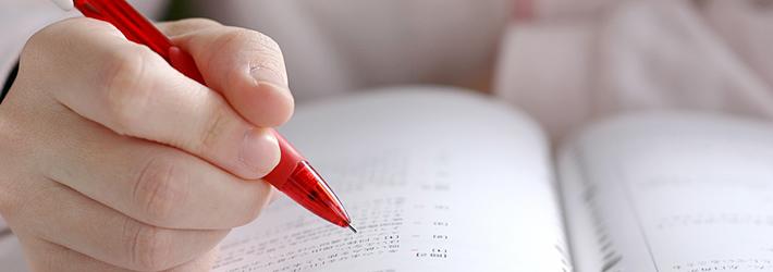 高校生が勉強をしやすい環境とは?