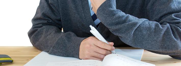 大学受験の個別指導には大きな落とし穴があった